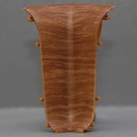 Угол внутренний SMARTFLEX (523) Тасманское дерево