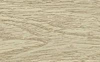 Угол для плинтуса К55 Идеал Комфорт Дуб европейский / 218 торцевой (пара)(1 шт. во флоупак)