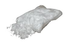 Фибра полипропиленовая 12 мм 10 кг