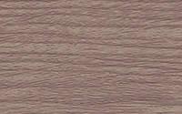 Угол для плинтуса К55 Идеал Комфорт Дуб кофейный / 207 наружный (2 шт. во флоупак)