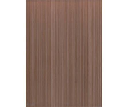 Плитка напольная Ретро коричневый G  (300*300) 1сорт Фотография_0