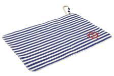 Коврик Морской войлок100% для бани и сауны Банные штучки