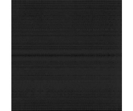 Плитка напольная Капри черный G  (300*300) 1сорт Фотография_0