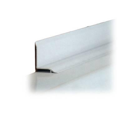 Профиль для ванн универсальный Salag Белый 1,85м  Фотография_0
