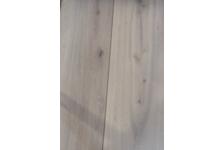 Ламинат ABERHOF CRUISE 3921 Дуб Самос, 1380*193*10 мм, с фаской, 7 штук, 33 класс (1.864м2)