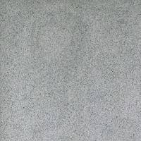 Керамогранит 300х300х8мм Шахты Техногрес Серый (14шт=1,26м2 в пал. 65,52м2) 1 сорт Фотография_0