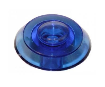 Термошайба синий, 25 шт Фотография_0