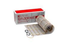 Греющий мат IQ WATT IQ FLOOR MAT (150Вт\м2) 0,5 м2