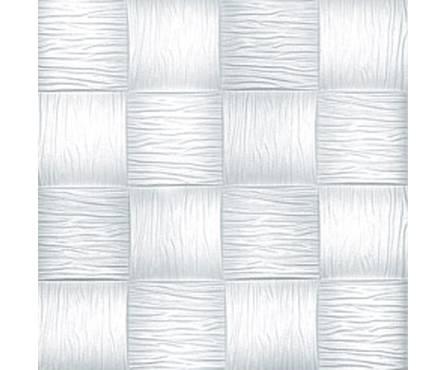 Потолочная плитка 500х500мм Формат Велла Инжекция (в упак. 8шт/2м2)