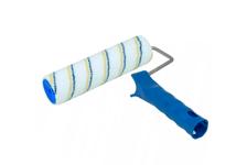 Валик для лаков KUBALA POLYAMID 180 мм, бюгель 8 мм