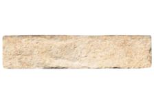 Плитка BrickStyle Seventones 250х60 мм, бежевая