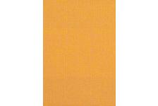 Штора рулонная Ле-Гранд Декор 42,5х160 см, цвет оранжевый