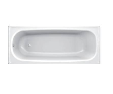 Ванна стальная EUROPA 150*70 Фотография_0