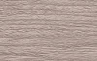 Угол для плинтуса К55 Идеал Комфорт Дуб снежный/215 соединительный (2 шт. во флоупак)