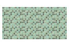 Панель ПВХ 948х480мм Мозаика Прованс (30шт/упак)