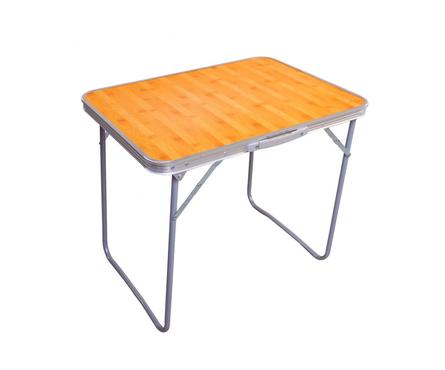 Стол складной (0,7 м*0,5 м) Фотография_0