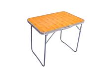 Стол складной (0,7 м*0,5 м)