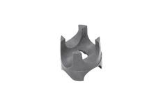 Стойка - фиксатор  для арматуры (стульчик) 10,15,20,25 мм (фас 10 шт)