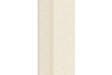Плитка настенная Alta Cera FLOWERS Vintage Binary WT9VTB07 249*500*7,5 мм, бежевая