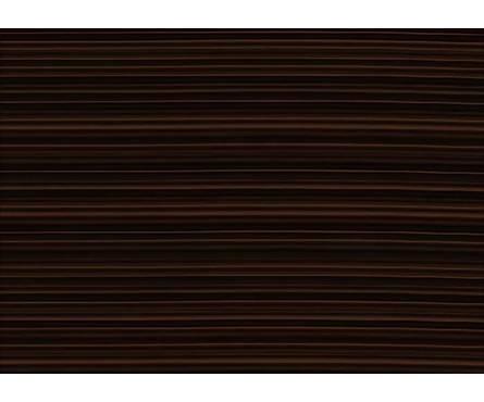 Керамическая плитка облицовочная Березакерамика Джаз коричневый 250х350 (1 уп. 1,4м2 16шт) 1сорт Фотография_0