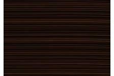 Керамическая плитка облицовочная Березакерамика Джаз коричневый 250х350 (1 уп. 1,4м2 16шт) 1сорт