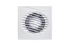 Вентилятор Эвент D100 С