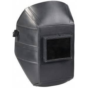 Щиток защитный лицевой для электросварщиков НН-С-701 У1 модель 04-04.из специального пластика, евростекло.110х90мм