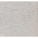 Штукатурка песчаная Mascarade Fabula перламутровая (037) 5 кг Фотография_1