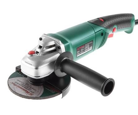 УШМ Hammer Flex USM1050A 1050Вт 4000-11000об/мин 125мм Фотография_0