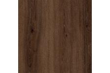 Ламинат Kastamonu Floorpan ORANGE Дуб Карамельный 195*1380*8 мм, 32 класс (2,153 м²/уп, 8 шт.)