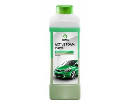 Активная пена Active Foam Power (1кг)