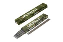 ТМ Арсенал Электроды МР-3 АРС Д=3 мм