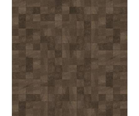 BALI коричневый плитка пола квадро 400х400 1 сорт Golden Tile Фотография_0
