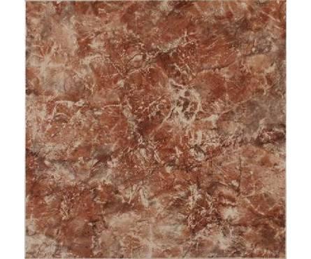 Севан плитка пола 330х330 (1 уп. 13 шт 1,42 м2) 1 сорт Фотография_0