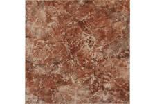 Плитка Шахтинская Севан плитка пола 330х330 (1 уп. 13 шт 1,42 м2) 1 сорт