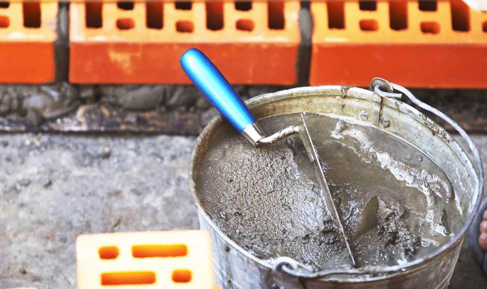 Раствор цементный строительный бетон м200 брянск