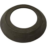 Конус 1035/140мм (черный)