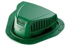 Аэратор точечный Docke PIE NEXT зеленый