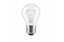 Лампа накаливания ЛОН 40Вт Б-230-40-4 Е27