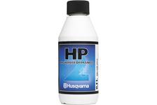 Масло 2-х тактное Husqvarna HP минеральное (0,1 л)