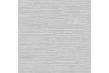 Плитка напольная Belani Эклипс 420х420 мм, серая