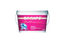 Краска тонировочная БОЛАРС Brilliance Симфония (S204) 5 кг
