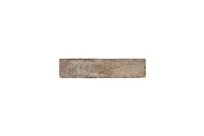 Плитка Golden Tile BrickStyle Oxford 250х60 мм, бежевый