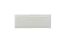 Плитка Kerama Marazzi Гамма, 850 х 285 мм фисташковый светлый