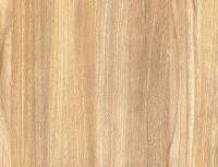 Панели МДФ Союз Перфект 2600х238х6 мм Вяз золотой Фотография_0