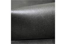 Экоспан Гео 120 (Спанбонд) 1,6*25м (40м2) плотность 120 гр/м2, черный