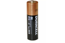 Элемент питания DURACELL LR6-12BL BASIC