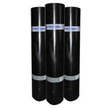 Стеклоизол ХКП-4,0 (10м) ТН сланец серый