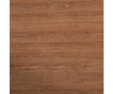 Ламинат IDEAL Look ID04 Дуб Стайл без фаски, 1380*195*7 мм, 32 класс (2.6910 м²/уп, 10 шт.) Фотография_0