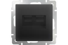 mehanizmi_Black-RJ11-and-RJ45.png